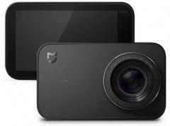 Xiaomi Mijia 4K Sports Action Camera
