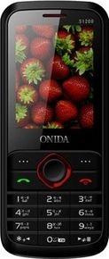Onida S1200