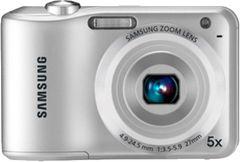 Samsung ES30 Point & Shoot