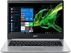 Acer Aspire 5 A514-53 UN.HUSSI.002 Laptop (10th Gen Core i5/ 8GB/ 512GB SSD/ Win10 Home)