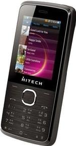 Hitech G5