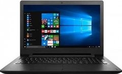 Lenovo Ideapad 110 Laptop vs HP 15-da0327tu Laptop