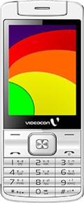 Videocon Vstyle Click