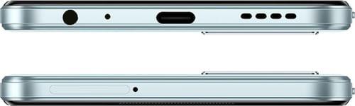 Vivo Y21 2021 (4GB RAM + 128GB)