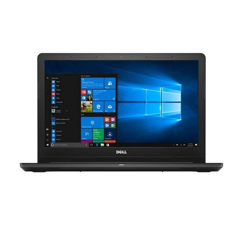 Dell Inspiron 3576 Laptop (8th Gen Ci5/ 8GB/ 2TB/ Win10/ 2GB Graph)