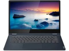 Lenovo Ideapad C340 Laptop vs Lenovo ThinkBook 14 Laptop