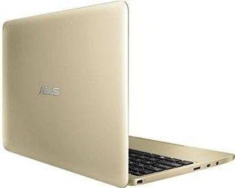 ASUS R558UQ-DM970D Laptop (7th Gen Ci7/ 8GB/ 1TB/ FreeDOS/ 2GB Graph)