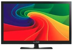 Lloyd L32ND 32 inch HD Ready LED TV