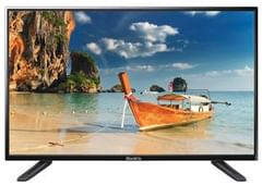 Blackox 32FX3202 32-inch Full HD LED TV