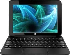 HP 10-h006RU X2 Touchscreen Slatebook (NVIDIA Tegra 4-T40S/2GB /64GB/ NVIDIA Graph/Android 4.2)