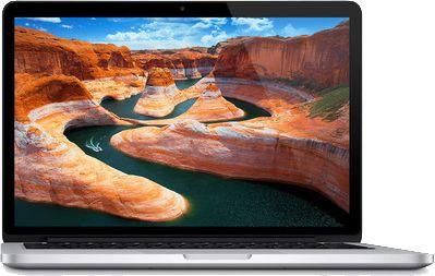 Apple MacBook Pro 15 inch ME665HN/A Laptop (3rd Gen Ci7/ 16GB/ 512GB Flash/  Mac OS X Mountain Lion/ 1GB Graph/ Retina Display)