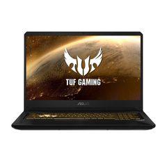 Asus TUF FX705GM-EV024T Laptop (8th Gen Core i7/ 8GB/ 1TB/ Win10/ 6GB Graph)
