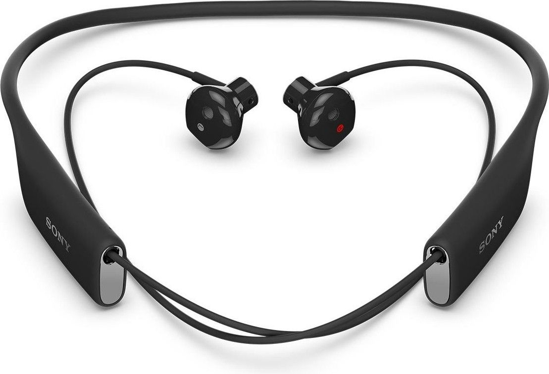 Sony Sbh70 Wireless Bluetooth Headset Best Price In India 2020 Specs Review Smartprix