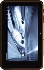 Intex I-Buddy Connect 3G
