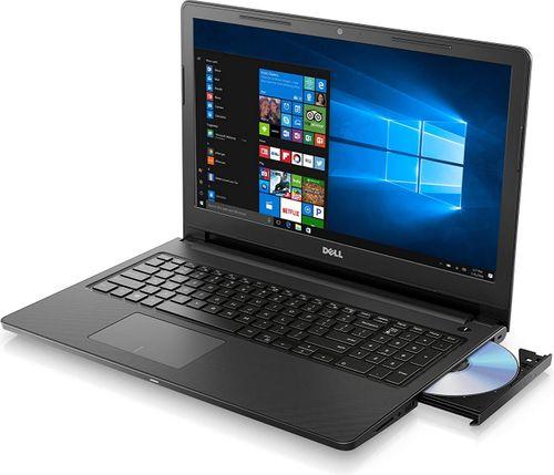 Dell Inspiron 3576 Laptop (7th Gen Core i3/ 8GB/ 1TB/ Win10/ 2GB Graph)