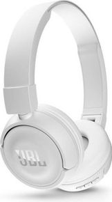 Jbl T450bt Wireless Bluetooth Headphone Best Price In India 2020 Specs Review Smartprix