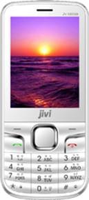 Jivi JV X6699