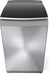 Whirlpool 360 BW PRO 10YMW 7.5 Kg Fully Automatic Top Load Washing Machine