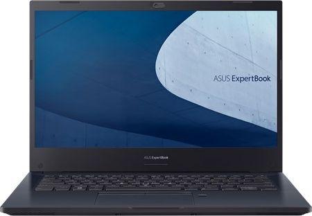 Asus ExpertBook P2451F Laptop (10th Gen Core i7/ 8GB/ 512GB SSD/ Win10/ 2GB Graph)