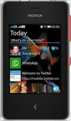 download telegram for nokia 500