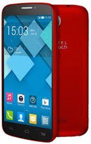Alcatel One Touch Pop C7 7040D