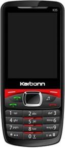 Karbonn K35N