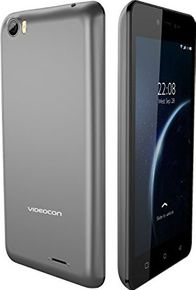 Videocon Krypton 30