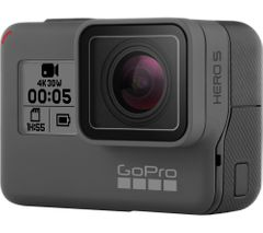 GoPro Hero 5 12MP Action Camera