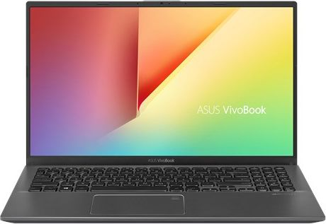 Asus VivoBook 15 X512FB Laptop (8th Gen Core i3/ 4GB/ 1TB/ Win10)