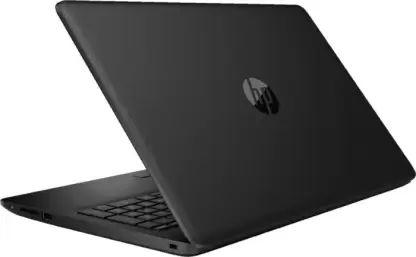 HP 15-da0411tu Laptop (8th Gen Core i3/ 8GB/ 1TB/ Win10 Home)