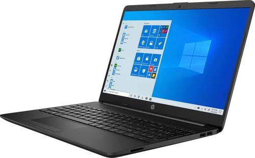 HP 15s-GR0010AU Laptop (AMD Ryzen 5/ 8GB/ 1TB HDD/ Win10 Home)