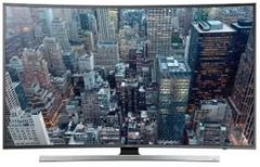 Samsung 48JU7500 48-inch Ultra HD 4K 3D Smart LED TV