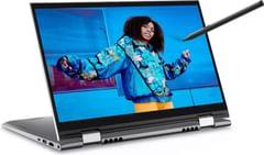 Dell Inspiron 5410 Laptop (11th Gen Core i3/ 8GB/ 256GB SSD/ Win10)