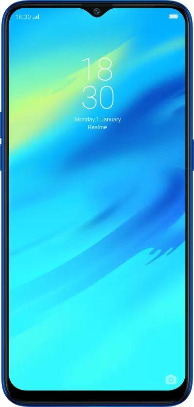 ad3024f45 Realme 2 Pro (6GB RAM + 64GB) Best Price in India 2019