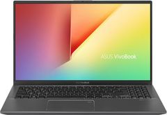 Asus Vivabook 15 X512FL-EJ502T Laptop vs Lenovo Legion Y530 81FV01CXIN Gaming Laptop