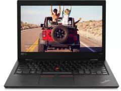 Lenovo Thinkpad L380 (20M5S04M00) Laptop (8th Gen Ci3/ 8GB/ 256GB SSD/ FreeDOS)