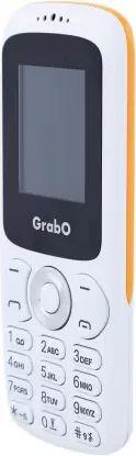 Grabo G100