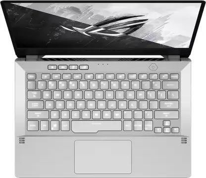 Asus R Series GA401II-BM131TS Notebook (Ryzen 5/ 8GB/ 512GB SSD/ Win10/ 4GB Graph)