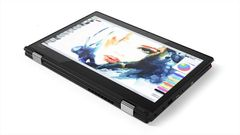 Lenovo Thinkpad Yoga X380 (20LHS06V00) Laptop (8th Gen Ci5/ 8GB/ 512GB SSD/ Win10)