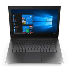 Lenovo V130 81HQA004IH Laptop (7th Gen Core i3/ 4GB/ 1TB/ FreeDos)