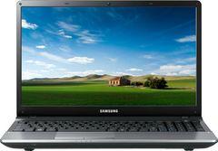 Samsung NP300E5X-A08IN Laptop (3rd Gen Ci3/ 2GB/ 500GB/ DOS)