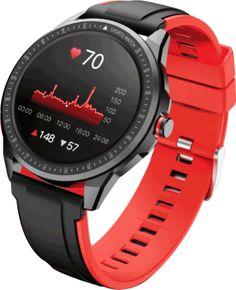 boAt Watch Flash Smartwatch