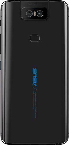 Asus 6z (8GB RAM + 256GB)