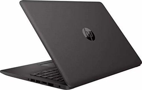HP 245 G7 (2D5X7PA) Laptop (AMD Ryzen 5/ 8GB/ 1TB/ Win10 Home)