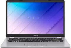 Asus E410MA-EK321T Laptop (Pentium Quad Core/ 4GB/ 256GB SSD/ Win10)