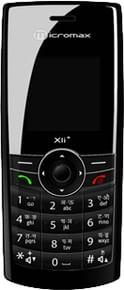 Micromax X1i Plus