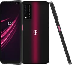T-Mobile Revvl V Plus 5G