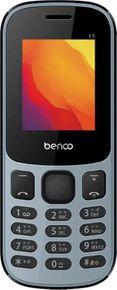 Benco E5