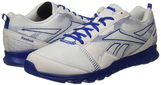 1432dd8119e3 Reebok Men s Running Shoes