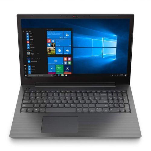 Lenovo V130 81HNA019IH Laptop (8th Gen Core i5/4GB/ 1TB/ FreeDOS)